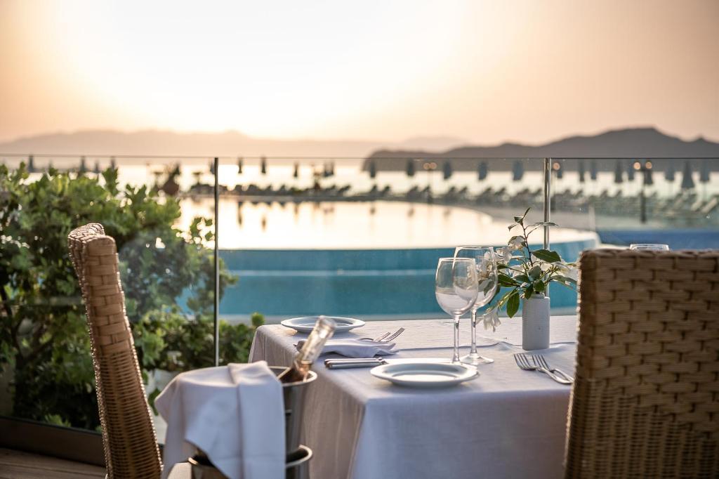 Voo + Hotel | Creta - Grécia