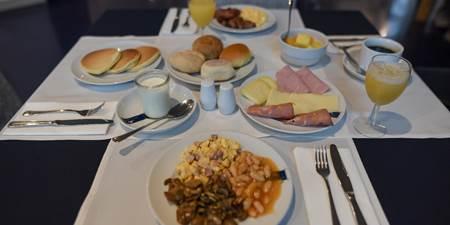 Açores, 8 dias - Voo + Hotel - Terceira e São Miguel