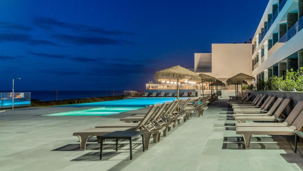 Voo + Hotel - Ilha São Miguel | Hotel Verde Mar & Spa